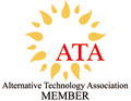 ACS Distance Education holds an Educational Membership with the ATA.